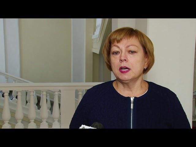 Точка Зрения Мошкова 22.03.19
