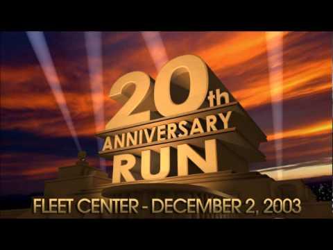 2003.12.02 - Fleet Center