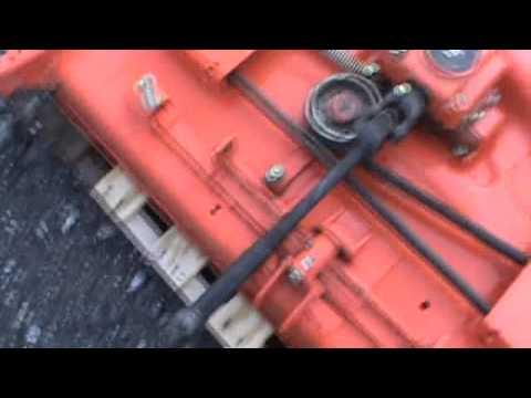 Kubota Rck60b 22bx 60 Quot Mower Deck Fits Bx2200 And Bx2230