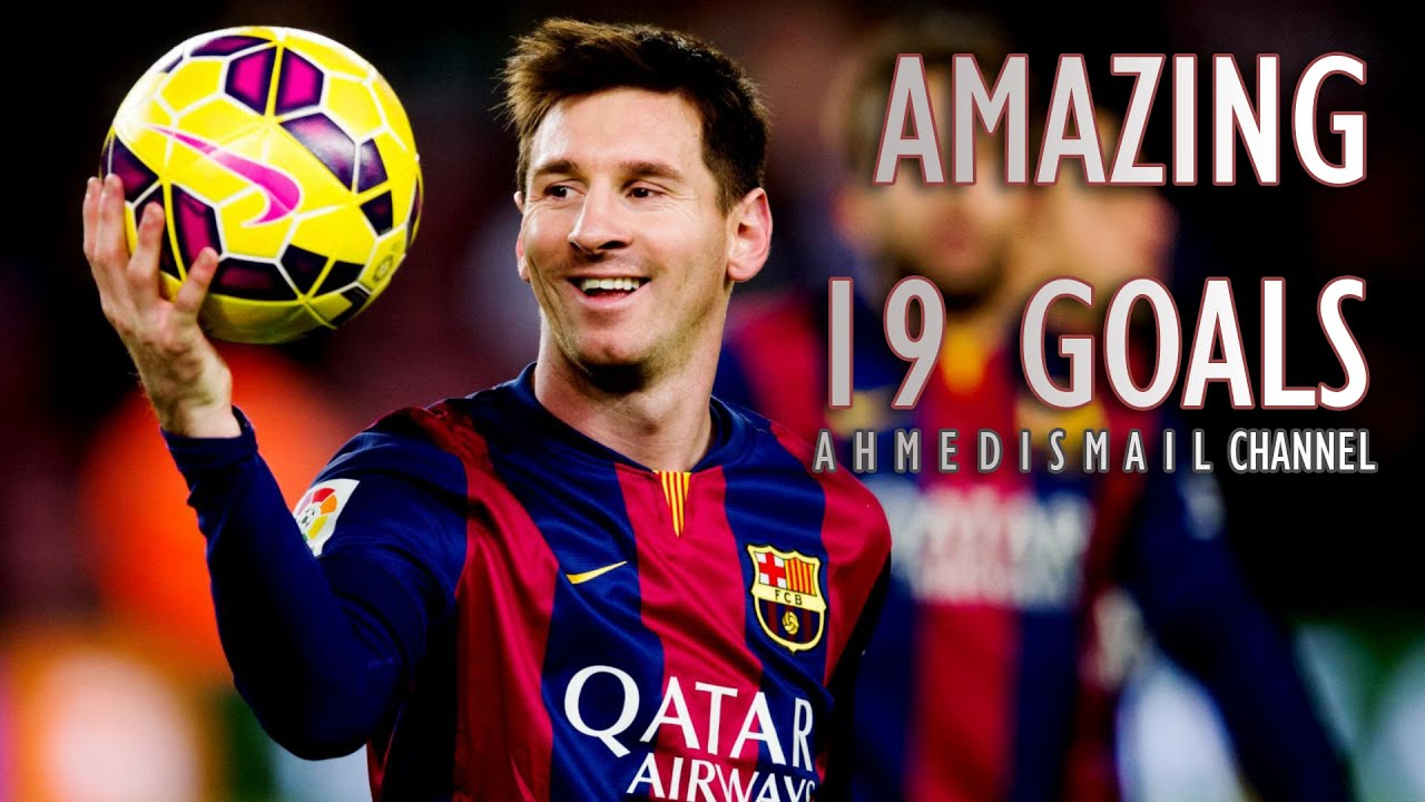 soccer wallpapers hd messi