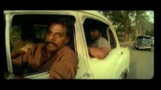 Aa Dinagalu Teaser 2