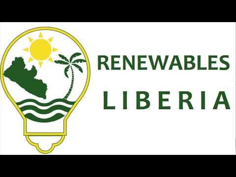 Solar Energy for Health Facilities