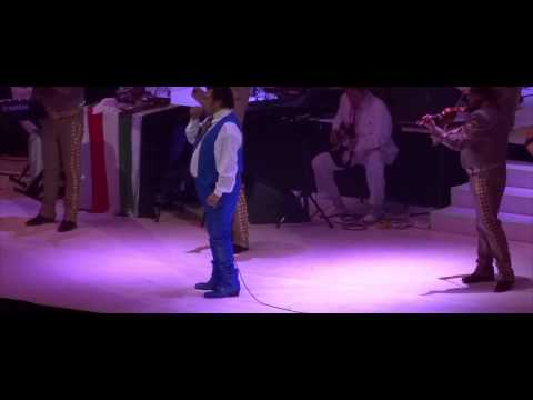 Juan Gabriel - Live in San Diego, CA 2/6/15