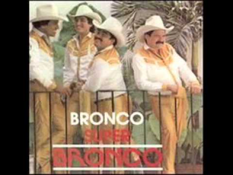 Descargar MP3 Grupo Bronco (Con Tu Mama,No).wmv