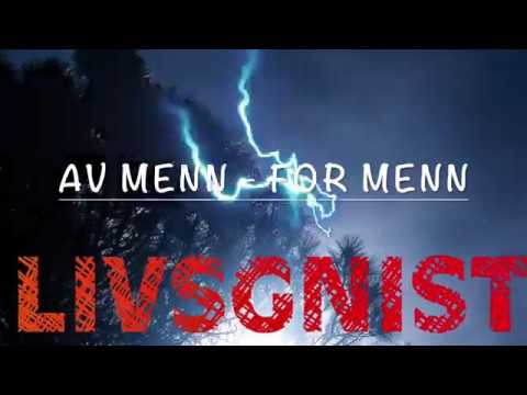 Prosjekt Livsgnist for Menn i Helse Vestfold 2017