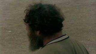 Moses und Aron (Straub&Huillet) - Primera parte