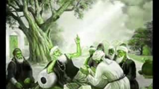 SaiF JaN~~PiRaNi PiR Day MeharBaNa~~~PaShTo AfGhAn SoNg