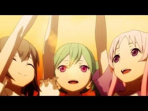 Hatsune Miku, Megurine Luka, Samune Zimi - Reboot vostfr + romaji
