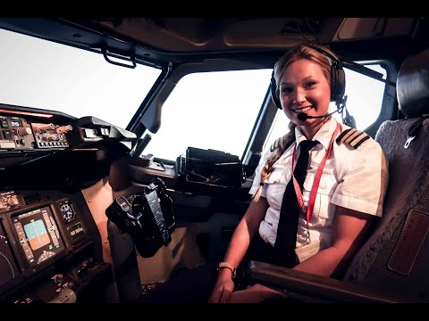 DO PILOTS Need MATH And PHYSICS? The Real ANSWER