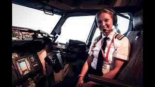 Do You Need To Understand Math & Physics?   Airline Pilot ✔