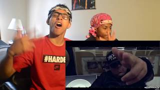 Sofiane - #Jesuispasséchezso : Episode 6 / 93 Empire (Feat. Kalash Criminel) REACTION w/FREESTYLE