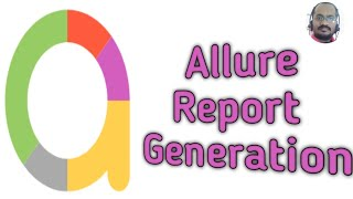 Allure Report Generation With Selenium And TestNG