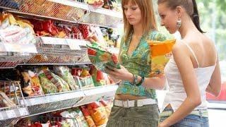 видео Статья 32 Закона О защите прав потребителей
