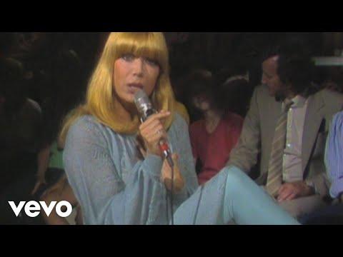 Katja Ebstein - Trink mit mir (ZDF Hitparade 06.08.1979) (VOD)