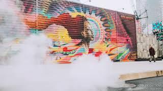 J-DAN PRODUCTIONS - Inspiration (Instrumental & Vocal Hip Hop) BEST HIP HOP MUSIC 2021