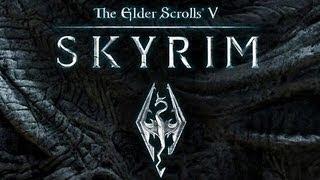Skyrim: Marrying Aela the Huntress