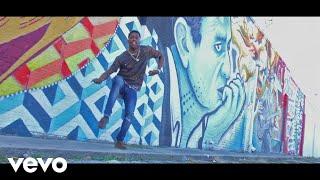 iLoveMemphis - Left Foot, Right Foot (#HandsUpAnthem) (Official Video)