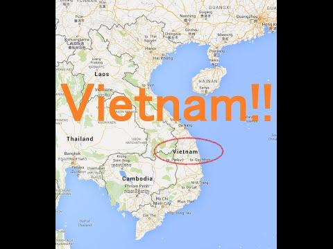 Hoan Kiem Lake, Hanoi City, Vietnam