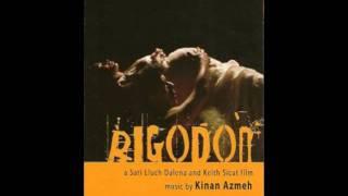 Dream - Kinan Azmeh