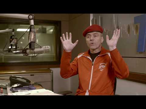 New Yorkers for a Constitutional Convention: NYS Reform Party Chair Curtis Sliwa