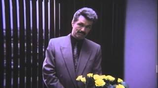 The Heist Trailer 1989