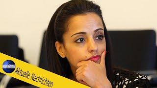 SawsanChebli: ÖVP-Politiker fliegt nach Beleidigung aus Fraktion