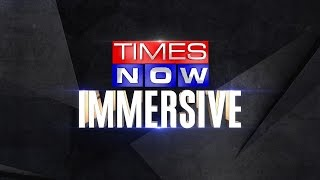 Times Now | LIVE News