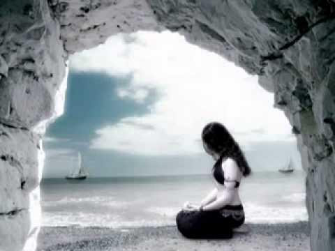 music turk calme