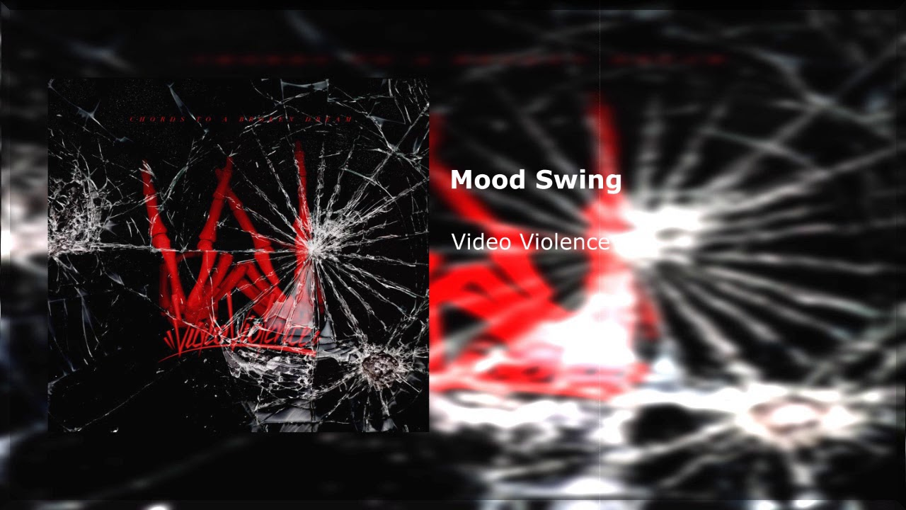 Mood swingers movie, fucking big saggy tits