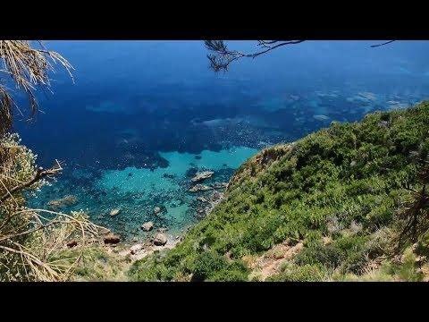 Collo, Skikda, Algeria | GLA Ramadhan Special [Episode 10]
