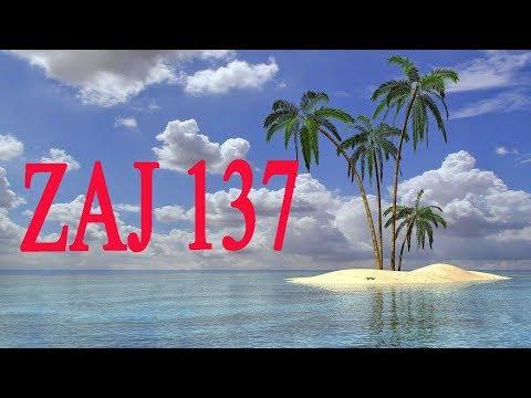 Nkauj Ntseeg Karaoke - Zaj 137 - Cov Ntseeg yexus Phoo Nkauj
