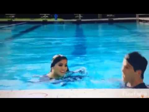 Every witch way- Jax and Emma (Fanmade video)