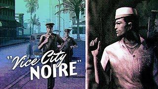 Vice City Noire