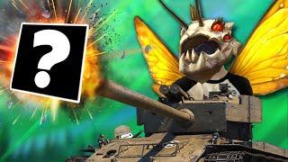 This TANK Kog'maw build is DESTROYING the Bot Lane Meta!