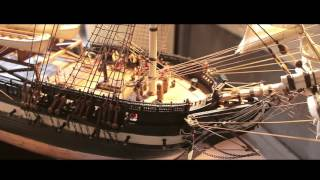 Premier Ship Models – Ship Model Kits, Model Boats & Yacht, Model Sailboat