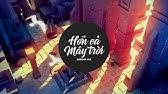 Hơn Cả Mây Trời (#HCMT) - Việt (Shrimp Mix)