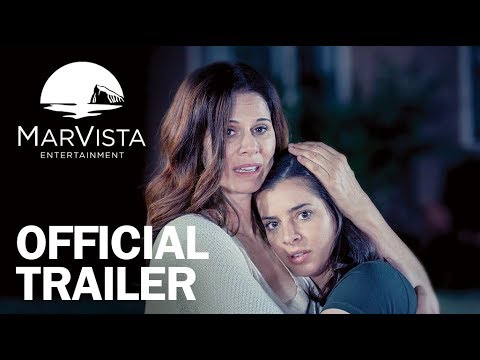 In Bed With a Killer - Official Trailer - MarVista Entertainment