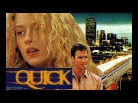 Teri Polo vesves Jeff Fahey vesves Tia Carrare (1993) Action Thriller Rated R