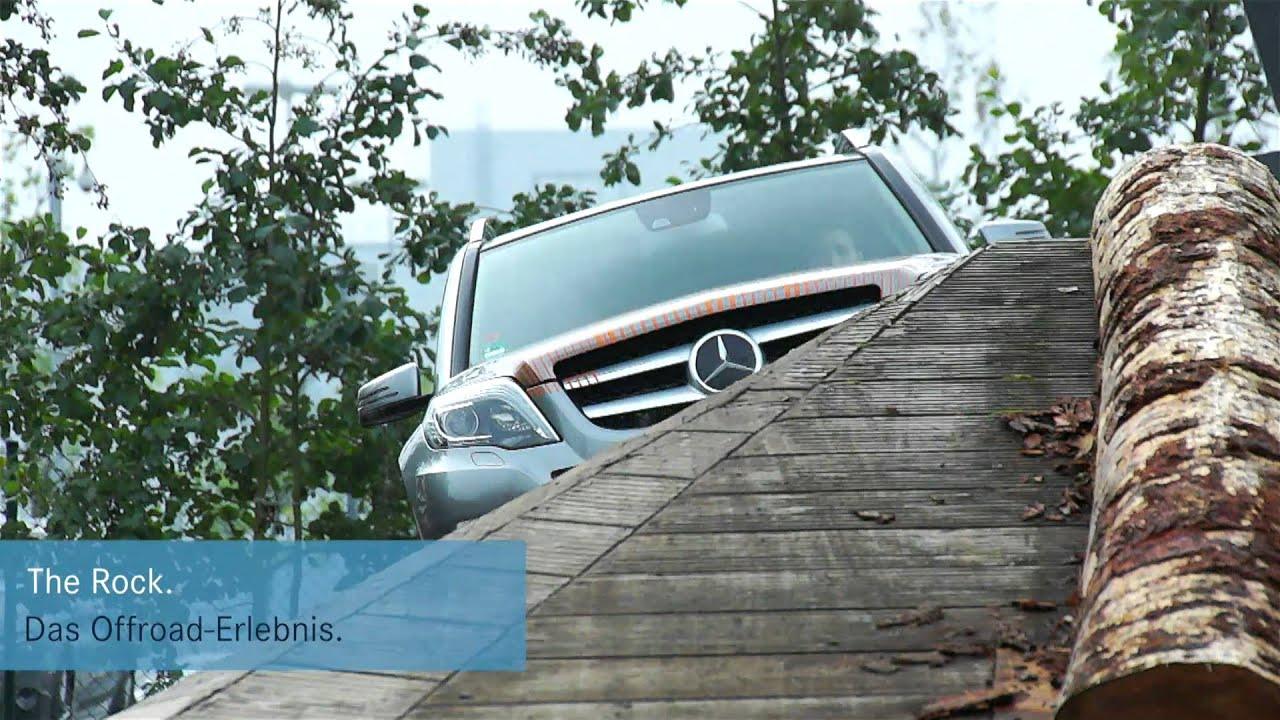 Mercedes Bremen Kundencenter eventfilm kundencenter bremen
