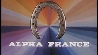 ALPHA FRANCE