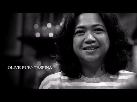 Bayo 25 Women: Olivia Puentespina
