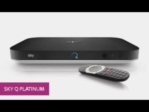 Come Ritrovare il Telecomando della Televisione
