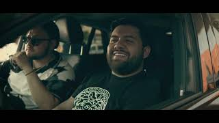 Me Meti En El Ruedo - Luis R Conriquez [Video Oficial]