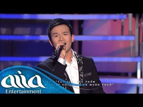 RỒI MAI TÔI ĐƯA EM - Đoàn Phi (HD exclusive from ASIA DVD 69)