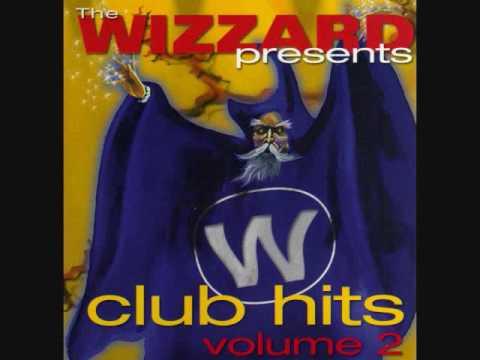 The Wizzard Presents Club Hits Vol. 2