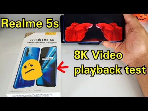realme-5s-8k-video-playback-test