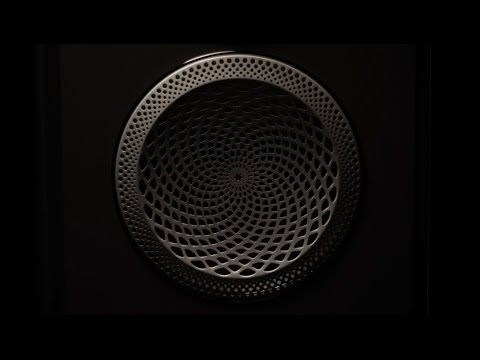 Hi End Audio