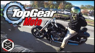 Top Gear, but with Motorcycles thumbnail