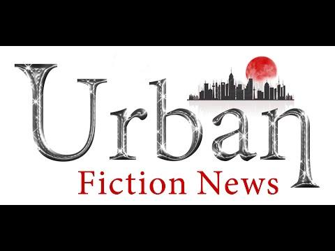 effective-book-marketing-strategies-(urban-fiction)