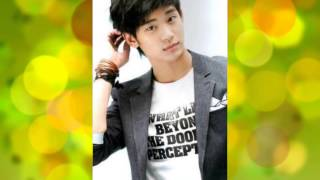 Gambar cover Kim Soo Hyun 金秀賢  김수현  -  (Fanmade MV)  Pretty boy